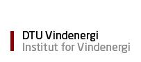 Technical Institute of Denmark: Department of Wind Energy