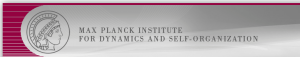 Max Planck Institute for Dynamics and Self Organization